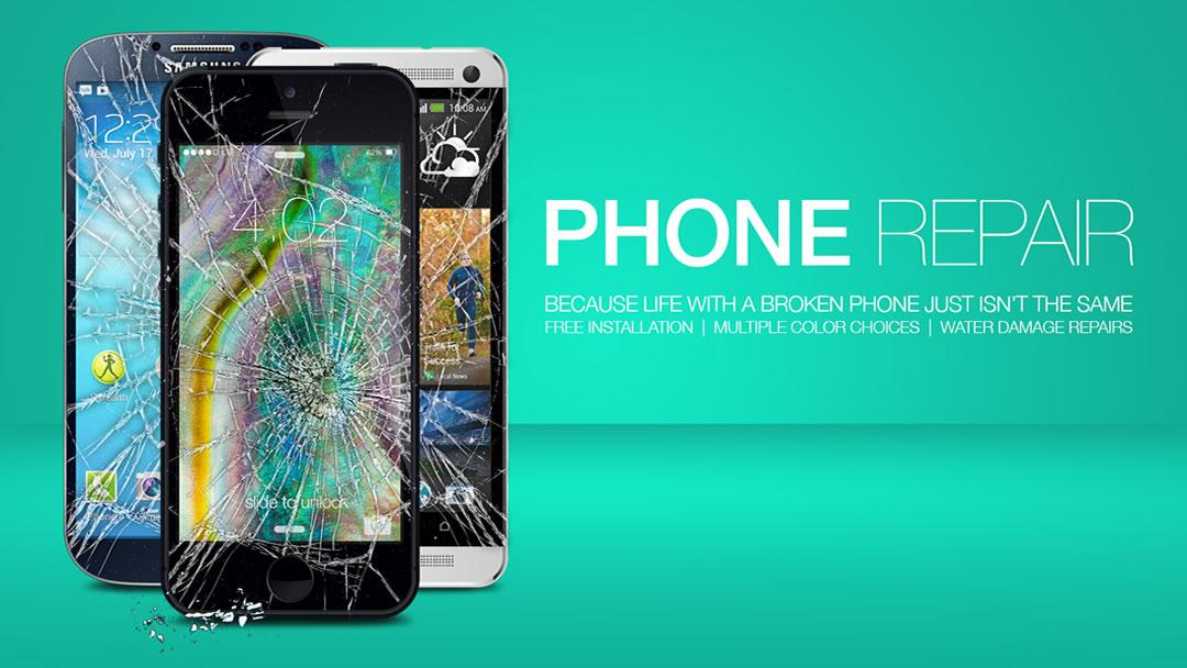 phone repair resized