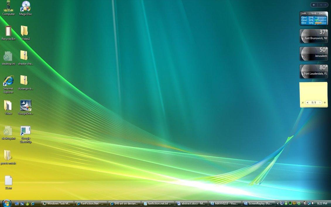 Laptop_Screen_Shot_by_SHI_art